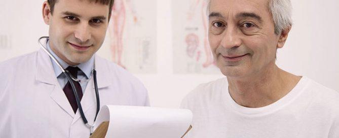 5 Important Alzheimer's Advances