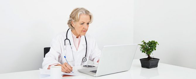 Mayo Clinic Summary of Alzheimer's Disease