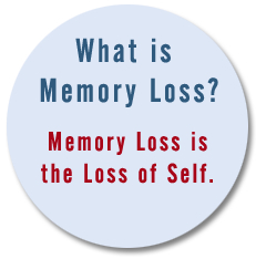 whatismemoryloss